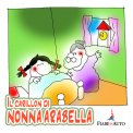 Il Carillon di Nonna Arabella - Download MP3