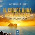 Mp3 - Il Codice Huna nelle Religioni