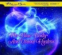 Mp3 - Il Corpo Blu e i Reami Irreali - Parte Prima