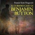 Mp3 - Il curioso caso di Benjamin Button