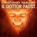 Mp3 - Il Dottor Faust