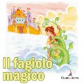 Il Fagiolo Magico - Download MP3