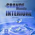 Mp3 - Il Grande Mondo Interiore