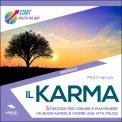 Mp3 - Il Karma