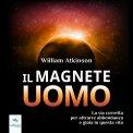 Mp3 - Il Magnete Uomo