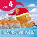 Mp3 - Il Mangiakilometri vol. 4