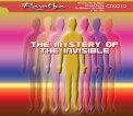 Mp3 - Il Mistero dell'Invisibile
