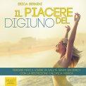 Mp3 - Il Piacere del Digiuno - Audiolibro