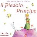 Mp3 - Il Piccolo Principe