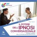 Mp3 - Il Potere dell'Ipnosi Conversazionale