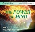 Mp3 - Il Potere della Mente - Parte 2 - Mappare una Nuova Realtà