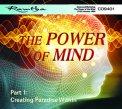 Mp3 - Il Potere della Mente - Parte I - Creare il Paradiso Dentro di Sé
