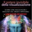 Mp3 - Il Potere Invisibile della Visualizzazione