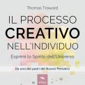 Mp3 - Il Processo Creativo nell'Individuo