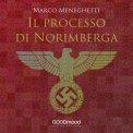 Mp3 - Il Processo di Norimberga
