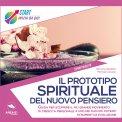 Mp3 - Il Prototipo Spirituale del Nuovo Pensiero