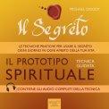 Mp3 - Il Segreto - Il Prototipo Spirituale