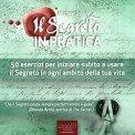 Mp3 - Il Segreto in Pratica - Audiolibro