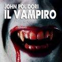 Mp3 - Il Vampiro