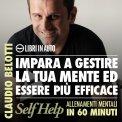 Mp3 - Impara a Gestire la Tua Mente ed Essere Più Efficace