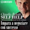 Mp3 - Impara a Negoziare con Successo