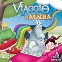 Mp3 - In Viaggio con la Magia