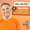 Mp3 - Influence - Comunicare per Persuadere