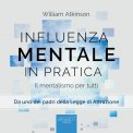 Mp3 - Influenza Mentale in Pratica