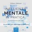 Mp3 - Influenza Mentale in Pratica