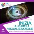 Mp3 - Inizia a usare la Visualizzazione