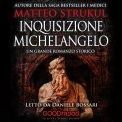 Mp3 - Inquisizione Michelangelo