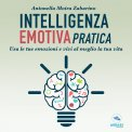 Mp3 - Intelligenza Emotiva Pratica