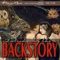 Mp3 - Introduzione Alla Backstory (storia-passata)