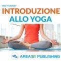 Mp3 - Introduzione allo Yoga