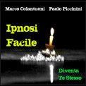 Mp3 - Ipnosi Facile