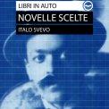 Mp3 - Italo Svevo: Novelle Scelte