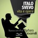 Mp3 - Italo Svevo - Vita e Opere