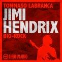 Mp3 - Jimi Hendrix