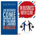 Mp3 - Job Interview - Come Superare Bene un Colloquio in Inglese