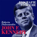 Mp3 - John Fitzgerald Kennedy