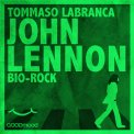 Mp3 - John Lennon