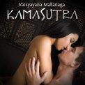 Mp3 - Kamasutra
