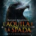 Mp3 - L'Aquila e la Spada - Parte 1