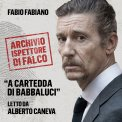 Mp3 - L'Archivio dell'Ispettore Di Falco - A Cartedda di Babbaluci