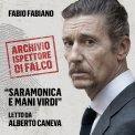 Mp3 - L'Archivio dell'Ispettore Di Falco - Saramonica e Mani Virdi