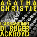 Mp3 - L'Assassinio di Roger Ackroyd