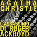 Mp3 - L'Assassinio di Roger Ackroyd