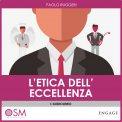 Mp3 - L'Etica dell'Eccellenza