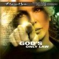 Mp3 - L'Unica Legge di Dio