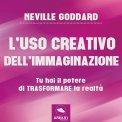 Mp3 - L'Uso Creativo dell'Immaginazione